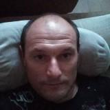 Łukasz, 35  , Zgorzelec