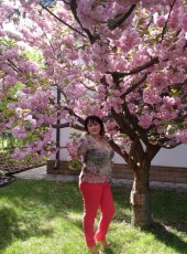 Coveted flower, 44, Ukraine, Cherkasy