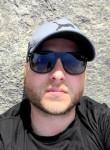 alex koc, 40  , Saguenay