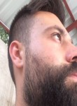 Ali, 25  , Samsun