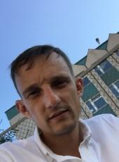 eldar, 34, Russia, Ugra