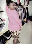 Ritah, 25 лет, Kampala