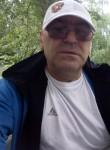 Vaha, 46  , Tolyatti