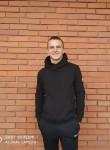 Maks, 19, Kremenchuk