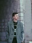 Vasiliy, 21  , Horad Barysaw