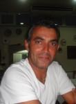 david, 36  , La Garenne-Colombes