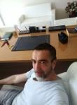 nurettin, 50  , Bursa