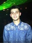 Avgustin, 32  , Baku