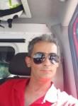 Martinho, 40  , Coimbra