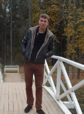 Vlad, 31, Russia, Velikiye Luki