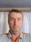 Aleks, 34, Kazan