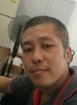 Xuan, 38  , Anshan