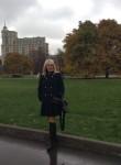 Irina, 55  , Barcelona
