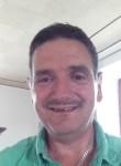 Wilfried Schenk , 50  , Amel