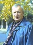 Valeriy , 72  , Mariupol