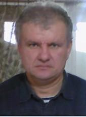 Gennadiy, 61, Ukraine, Kharkiv