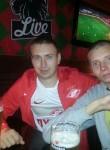Pavel, 31, Likino-Dulevo