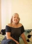 Valentina, 65  , Mahilyow