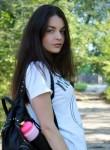 Анна, 28  , Severodonetsk