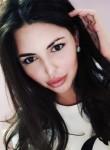 Irina, 18, Beloomut