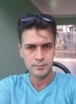 Bruno, 37, Marialva