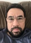 Sabino Moreno, 52  , Monterrey