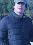 Roma, 25  , Dushanbe