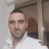 Cristian, 31  , Pescia