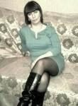Larisa, 40  , Digora