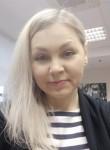 Olga, 40  , Nizhniy Novgorod