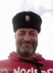 Aleksey, 44  , Strelka