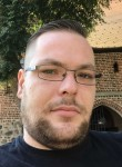 Norman, 31  , Eisenhuettenstadt