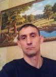 Aleksey Vladim, 38  , Seltso