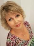 Marina, 56  , Athens