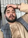 Iqbal, 78  , Kabul