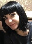 Viktoriya , 33  , Odessa