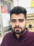 lokesh, 23, Pune
