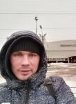 Aleksandr, 31  , Barabinsk