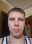 Igor, 36  , Ussuriysk