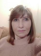 Nika, 50, Russia, Kaliningrad