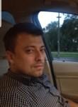Nikolay, 37  , Saint Petersburg
