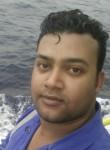 Mohamed, 30  , Ras Gharib