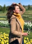 Kristina, 22  , Voronezh