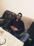 HAMO, 35  , Yerevan