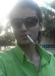 Marat, 33, Tashkent