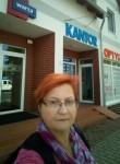VIKTORIIA, 53  , Warsaw