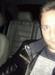 Aleksandr, 30  , Kolomna