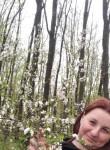 Viktoriya, 40  , Kharkiv