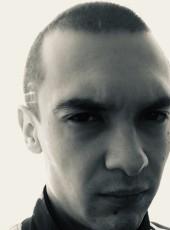 Aleksey, 26, Russia, Sayanogorsk