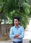 Hushan, 18  , Sangrur